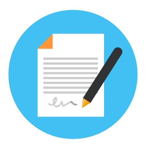 Graphic Designer Cover Letter JobHero
