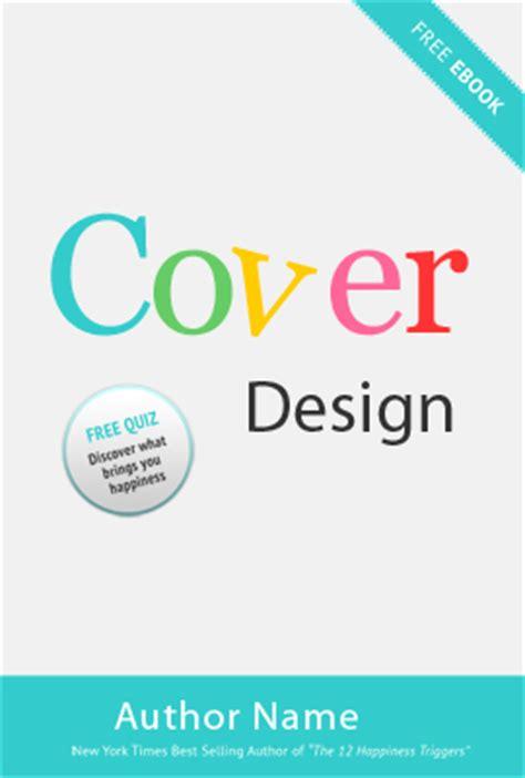 Web design internship cover letter