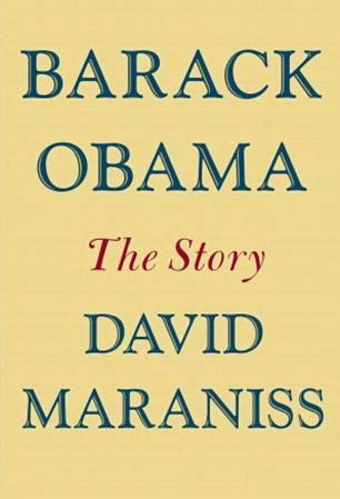 Biography on Barack Obama - Free Essay Example