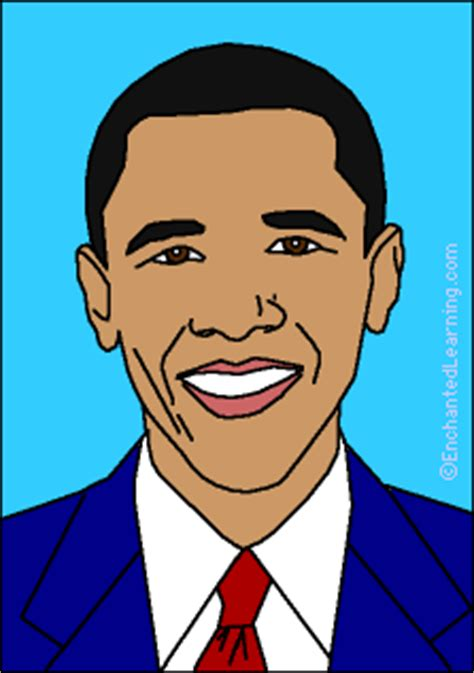 Biography on barack obama essay